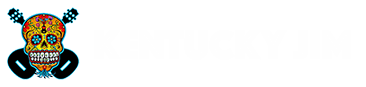 Kentucky Jim Logo