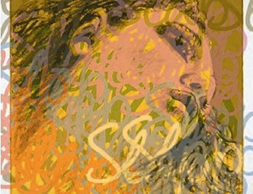 More Strings?! Evah Pirazzi Slap/Golden